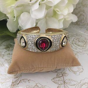 Jewelry - Bling Bracelet